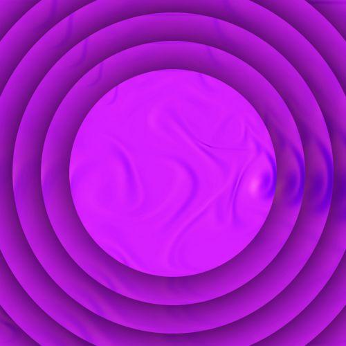 Violet Discs