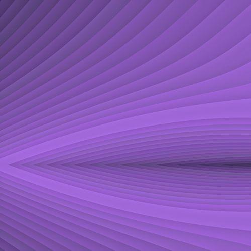 Violet Escape