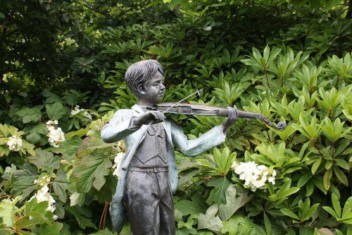 violin mount macedon victoria