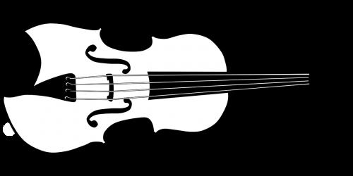 violin instrument fiddle