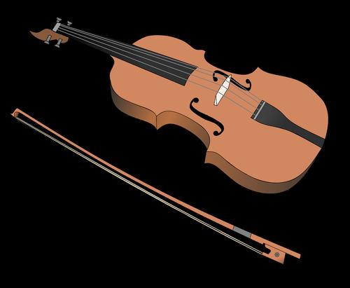 violin  instrument  classical