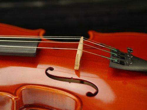 violin  instrument  classic