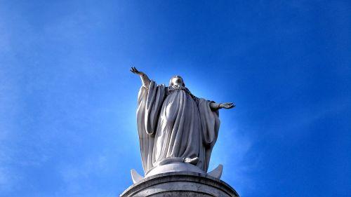 virgin maria virgin mary