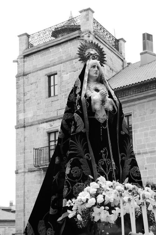 virgin mary maria catholicism