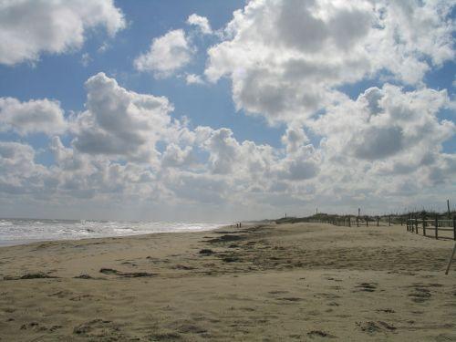 virginia beach oceanfront beach