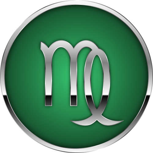virgo astrology sign