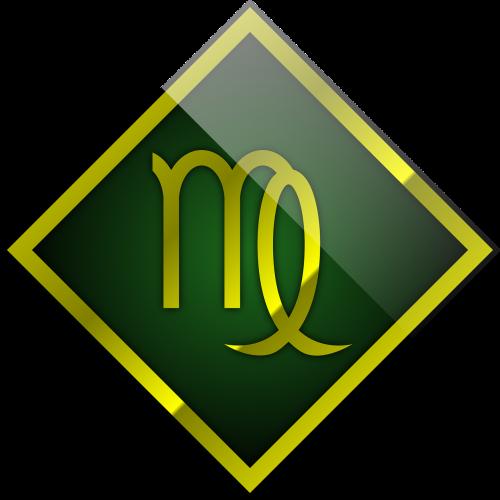 virgo astrology horoscope
