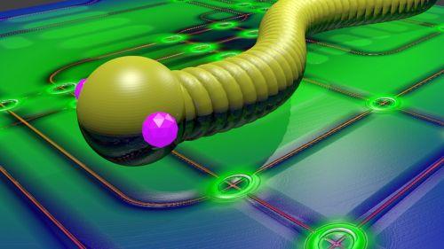 virusas,kirminas,kompiuteris,Trojan,apsauga nuo virusų,viruso įspėjimas,kompiuterio virusas,kompiuteriniai virusai