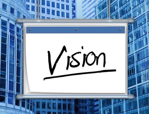 regėjimas,pristatymas,svajonė,svajones,flipchart,lenta,pateikti,laikas būti,ateities svajonė,prašyti įvaizdžio,utopija