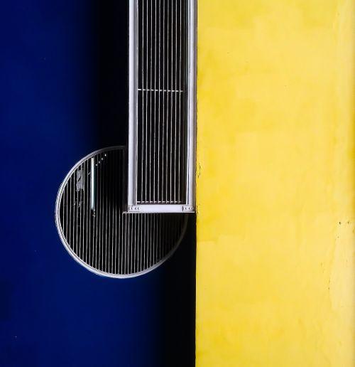 visual rhythm poetry caracas