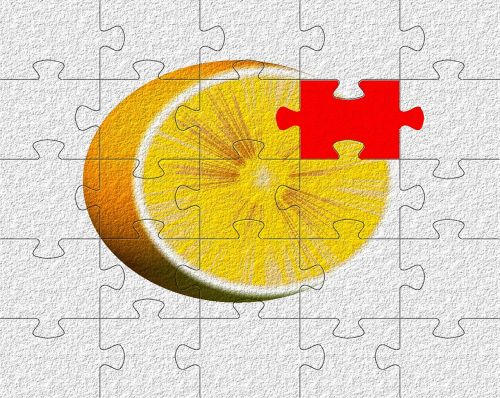 vitamin c deficiency nutrition vitamin