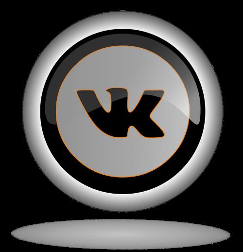 vkontakte social media social network