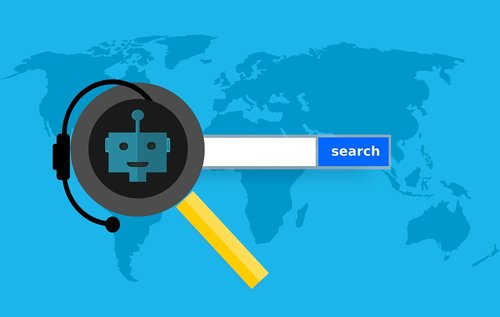 voice  search  software