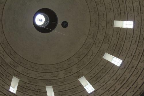 völkerschlachtdenkmal leipzig dome