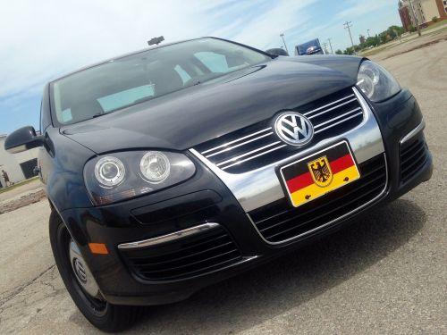 Volkswagen,automatinis,pasirinktinis automatinis,automobilis