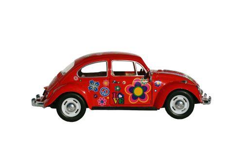 volkswagen volkswagen beetle car