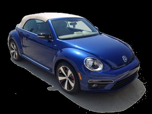 volkswagen beetle cabriolet volkswagen