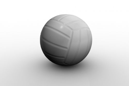 volleyball beach volleyball network