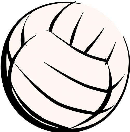 volleyball sport beach volleyball