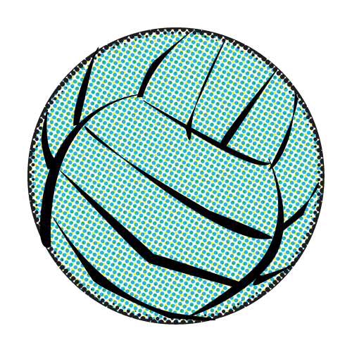 volleyball ball sports