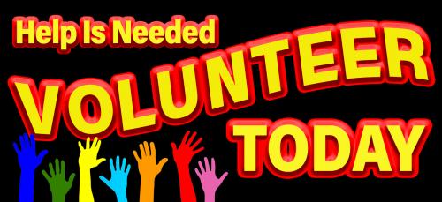 savanoris,pagalba,prašymas,padėti,parama,verslas,pažymėjimas,bendruomenė,koncepcija,darbas,dokumentas,įsitraukti,patirtis,Grunge,ranka,rankos,antraštė,pagalba,padėti,piktograma,informacija,rašalas,izoliuotas,darbas,etiketė,biuras,galimybė,pranešimas,spausdinti,raudona,guma,ženklas,lipdukas,simbolis,žyma,komandinis darbas,juoda,darbas