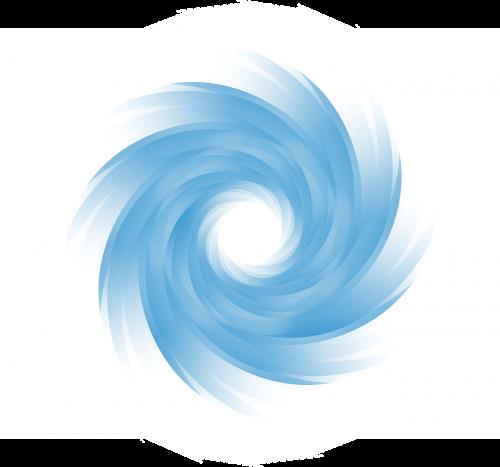 vortex whirlpool swirl