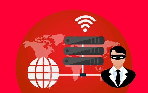 vpn  address  anonymous