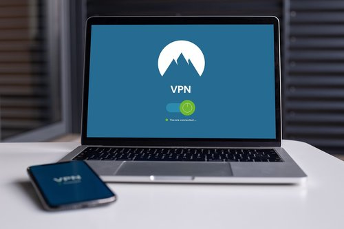vpn  vpn for home security  vpn for android