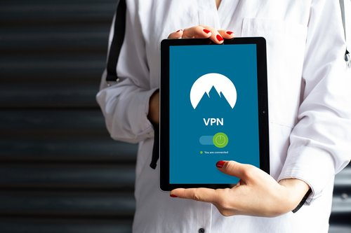 vpn  vpn for android  vpn for mobile