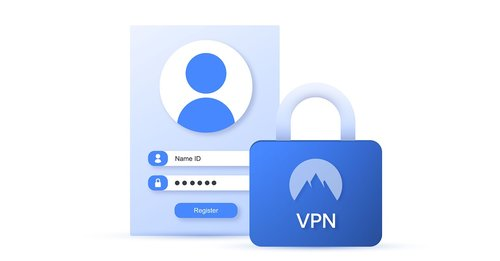 vpn  hacking  hacker attack