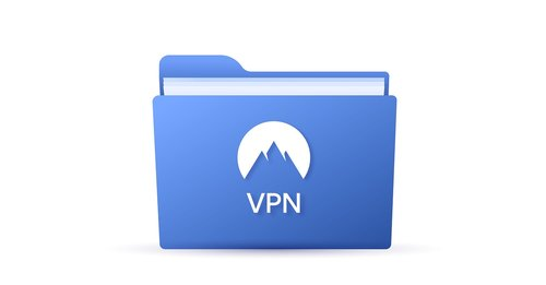 vpn  public wifi  personal data