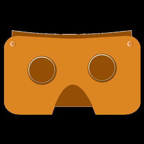 vr virtual reality virtual