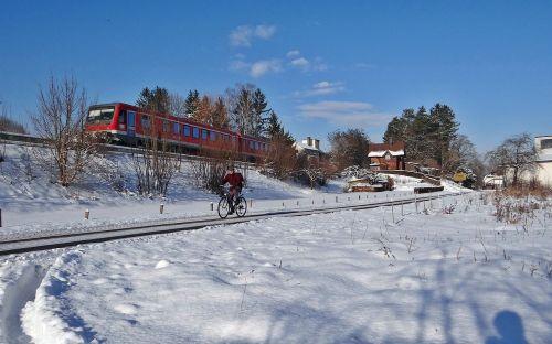 vt 628 units gerschweiler winter