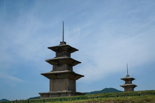 vu corp cultural heritage ethnic culture