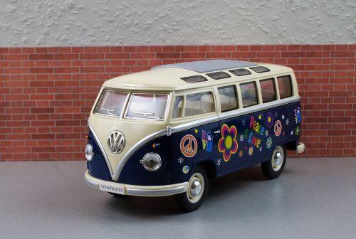 vw bus vw bus