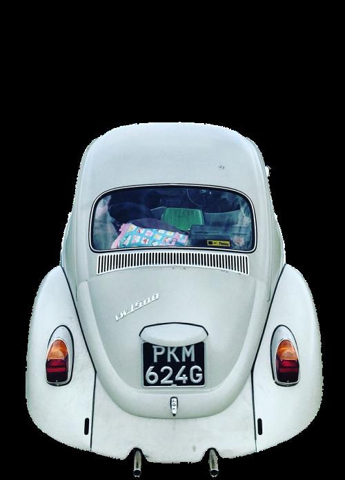 vw vw beetle volkswagen