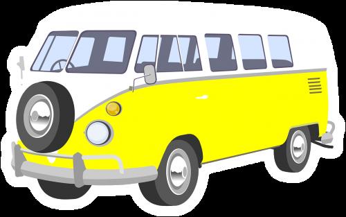 vw volkswagen car