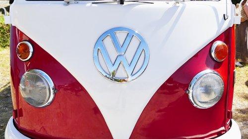 vw  auto  vehicle
