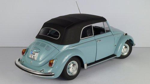 vw  beetle  1302 ls