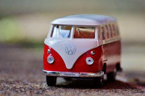 vw bulli vw bus