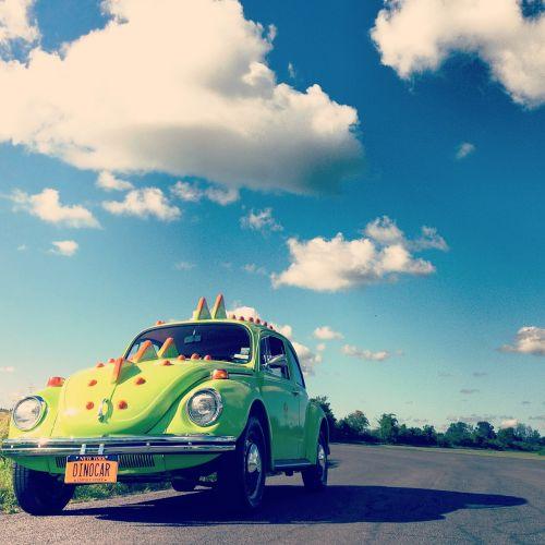 vw beetle volkswagen vw
