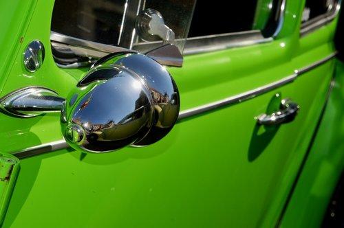 vw beetle tuning  volkswagen cars  type 1 beetle