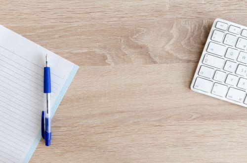 výpočetní úřadě tabulkový