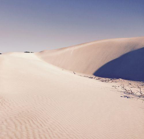 wa,australia,smėlis,Vakarų,Outback,dykuma,fonas,gamta,kraštovaizdis,natūralus