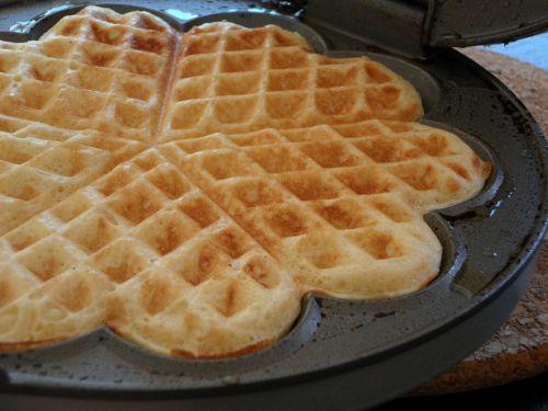 waffle waffle irons waffle bake