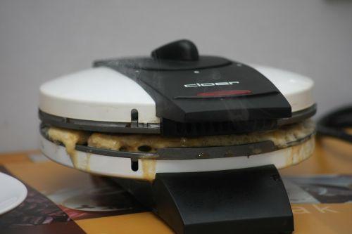 waffle irons waffle kitchen utensil