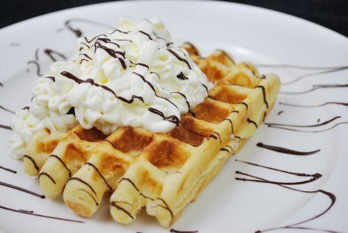 waffles waffle waffle plate
