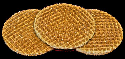 waffles honey waffle crispy