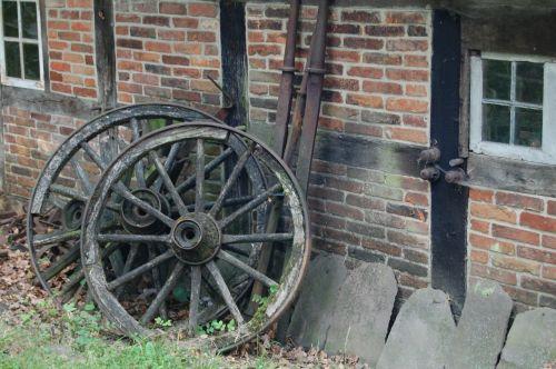 wagon wheel wheels old wheels