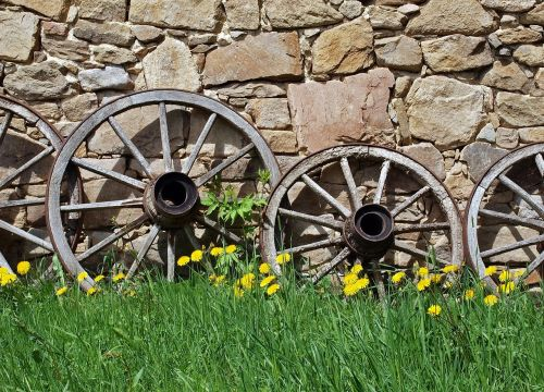 wagon wheel wheel wheels